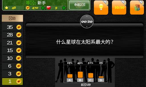 Kakao Theme Maker - PRO app|討論Kakao Theme Maker - 首頁