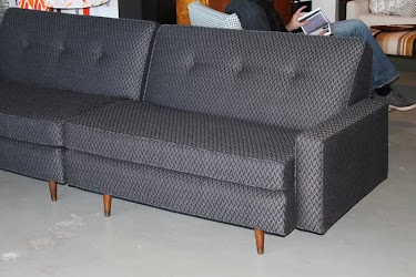 Libera Sectional.JPG
