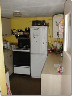 Kitchenold001