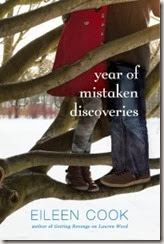 Year-of-Mistaken-Discoveries-Cover-200x300