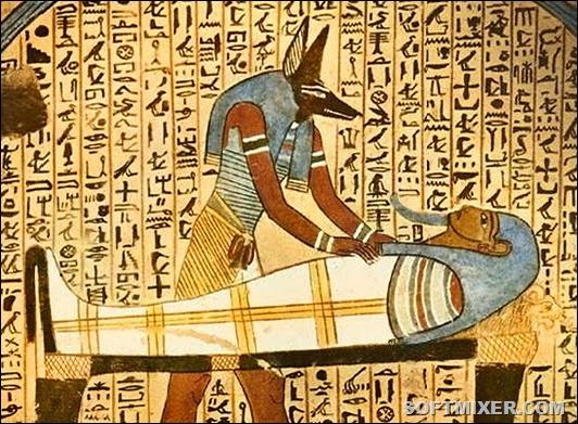0009-014-Drevnij-Egipet