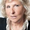 Julia Vockrodt