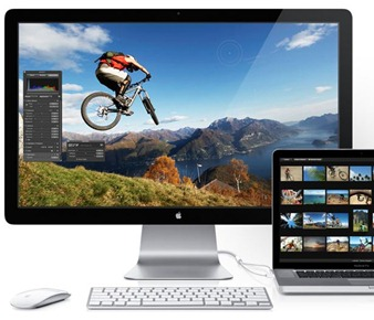 thunderbolt_display_apple_july_2