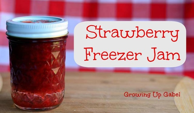 Strawberry-Jam-Slider1