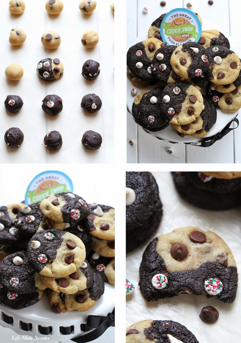 Double-Chocolate-Peppermint-Chip-Swirl-Cookies-#fbcookieswap-via-@LifeMadeSweeter.jpg