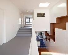 Diseño-de-escaleras-modernas-reformas-interiores