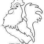 Rooster-big.jpg
