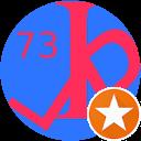 Immagine del profilo di alpi73