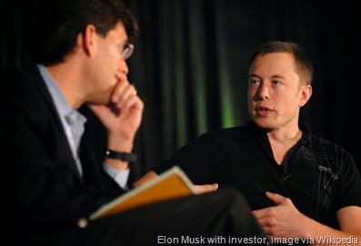 Elon-Must-with-investor