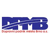 SMS Jízdenka Brno