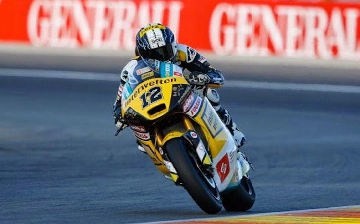 moto2-gara-2014valencia-gpone.jpg