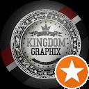 Photo of Kingdom Graphix