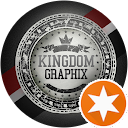 Photo of Kingdom Graphix
