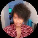 Tiesha Willis reviewed Westgate Motors Inc.