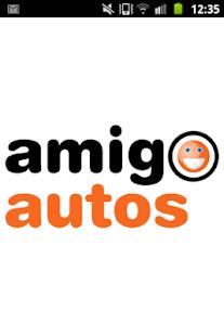 AmigoAutos Car Hire- screenshot thumbnail