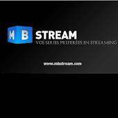 MB Stream - AD free