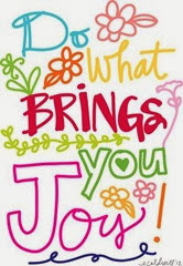do-what-brings-you-joy
