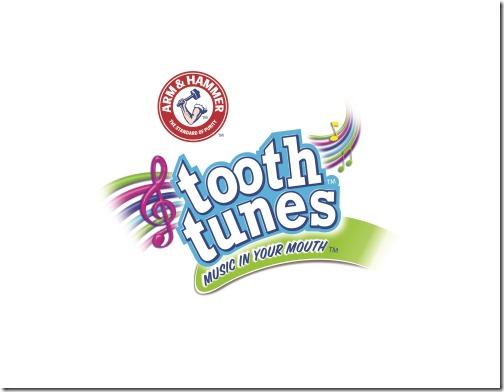 ToothTunes_logo