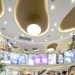 Lefo-Mall-Broadway-Malyan-04.jpg