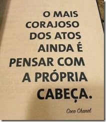 Best Frases Para Colocar Nas Fotos Do Facebook Image Collection