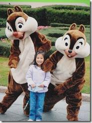 Disney oldies 013