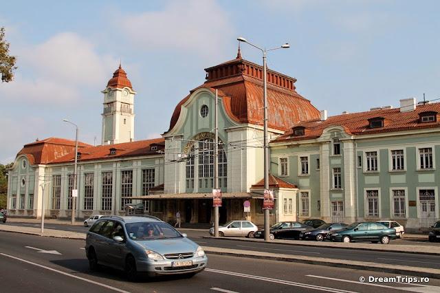 Burgas Gara.JPG