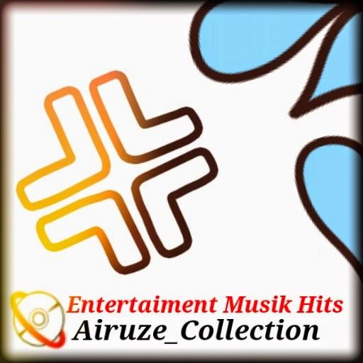 Download Lagu Thanks You Next Mp3: Minoru - Sabtu Malam