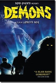 demons-movie-poster1