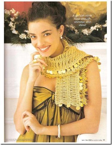 chal crochet1
