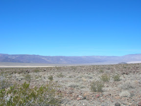 154 - El Valle de la Muerte.JPG