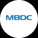 MBDC Construction