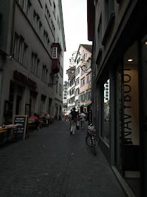 098 - Marktgasse.JPG