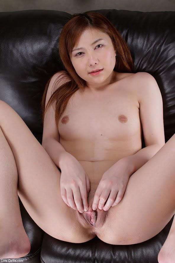 GirlsDelta 155-Seara Hattori – 服部星愛良 - Girlsdelta
