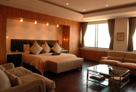diseño-arquitectura-decoracion-habitacion-penthouse