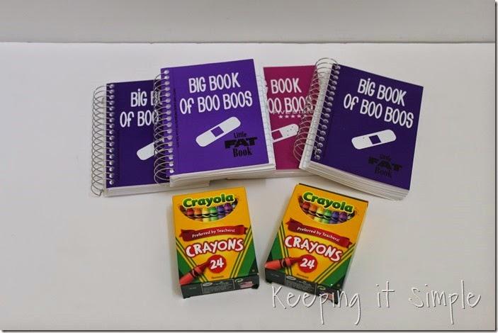 #shop Doc-McStuffins-Slumber-Party-Game-Ideas #JuniorCelebrates (4)