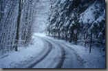 snow_road-winter_small