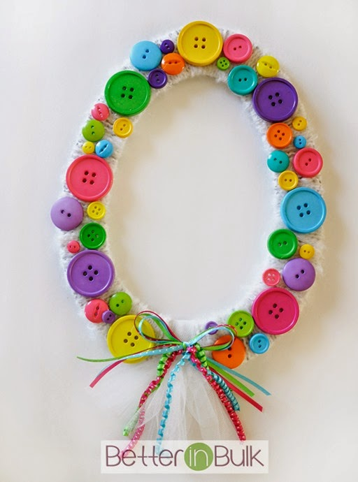 Spring-Easter-Egg-Button-Wreath-main