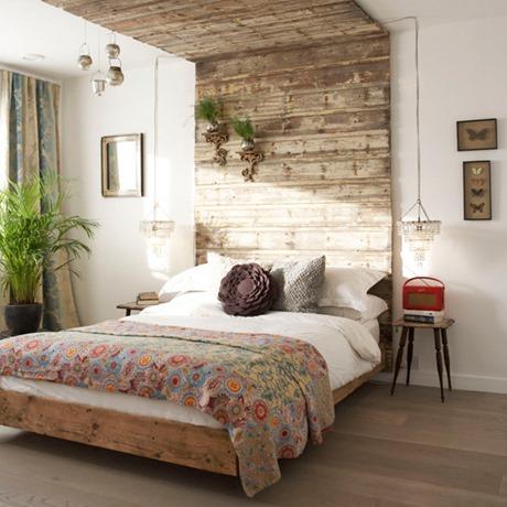 bedroom-modern-Livingetc6