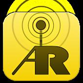 AetherRadio