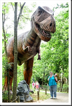 2012Jun11-Dinosaur-World-47