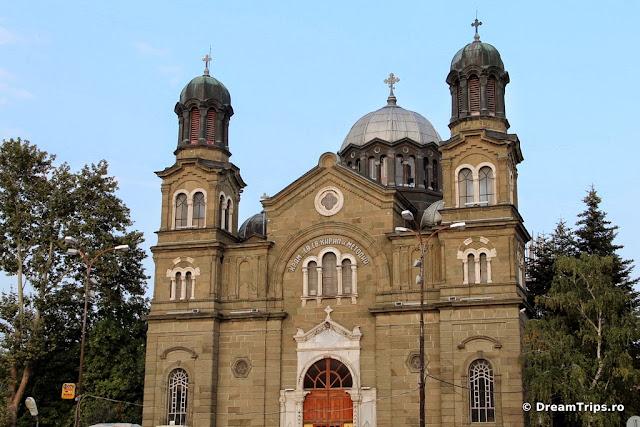 Burgas Catedrala.JPG