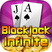 Blackjack Infinite