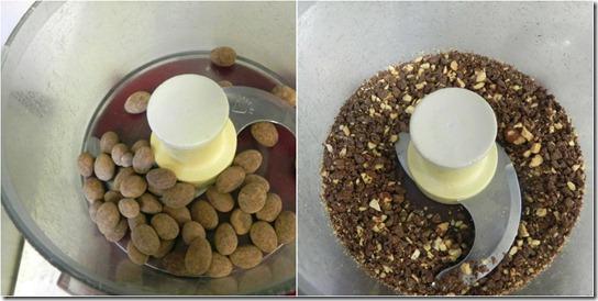 tartufo-al-cioccolato-chocolate-truffles-3