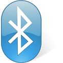 Locale Bluetooth Plug-In icon