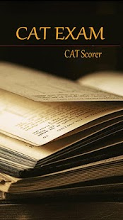 CAT MAT Entrance Winner