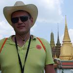 Тайланд 15.05.2012 10-08-39.JPG