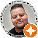 Juan Vasquez reviewed RC AUTO SALES