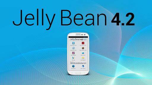 5 আপনার এন্ড্রোয়েড  এর জন্য নিয়ে নিন সব চেয়ে দামি Theme টি Jelly Bean 4.2 ADW NOVA Theme 1.2 ( New Update  December 2012)