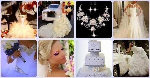 64fa1a830532c ستايلات صور فساتين اعراس اماراتية 2015 ، موديلات صور فساتين اعراس ...