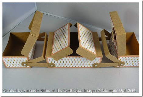 Cantilever Box, Lullaby, Open, Amanda Bates, The Craft Spa, 2014-07 004 (1)